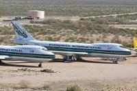 Oferta lotów samolotami