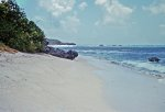 Wyspy karaibskie